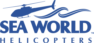 Sea World Helicopters