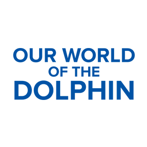 Our World of the Dolphin Presentation