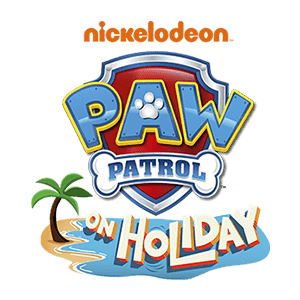 PAW Patrol on Holiday Show