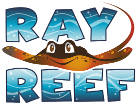 Ray Reef