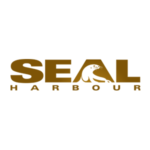 Seal Harbour