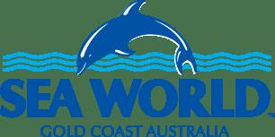 FAQs - Sea World Gold Coast