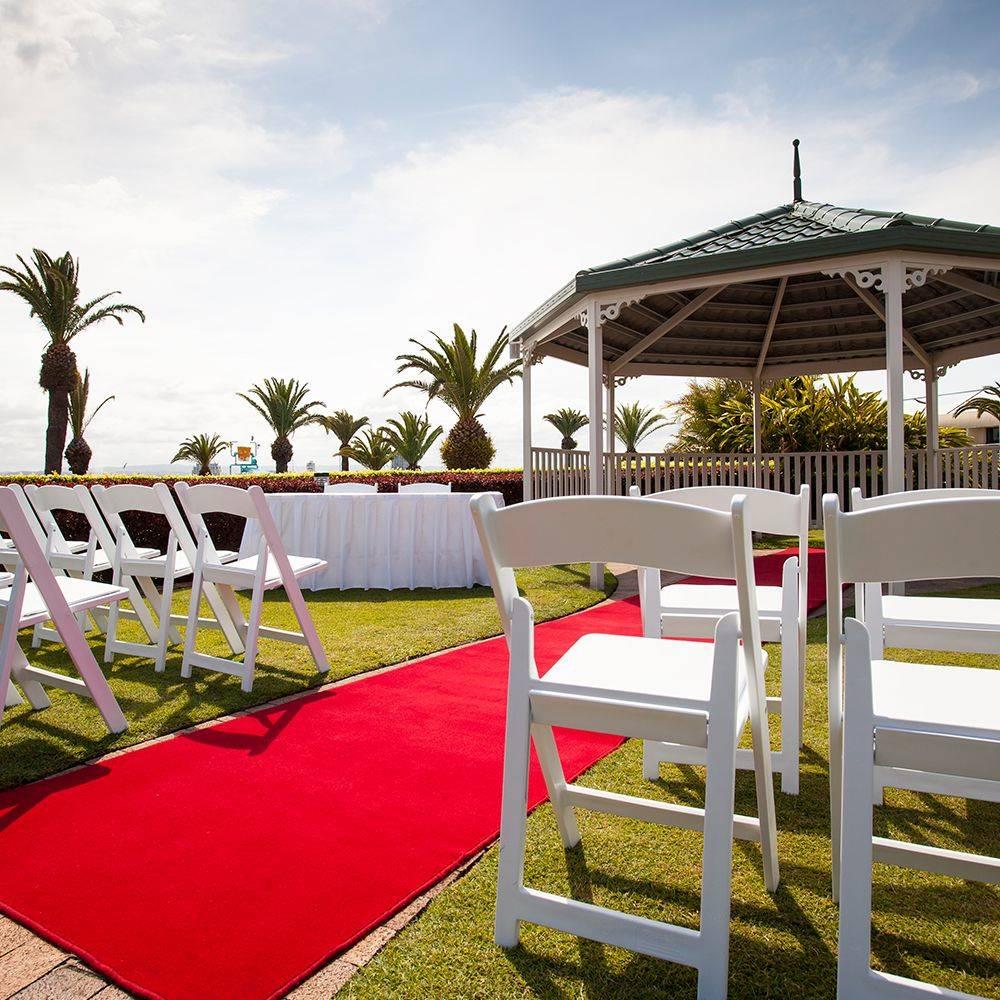 Sea World Resort Gold Coast Australia Resort Accommodation